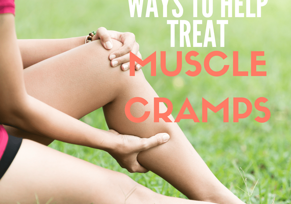 muscle+cramps